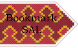 Bookmark SAL