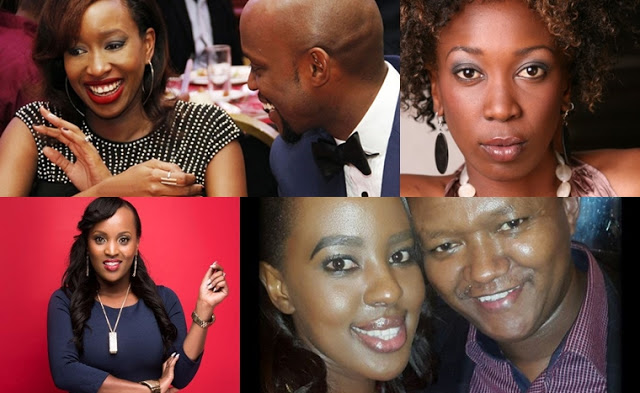Lady dating a kikuyu Kenyan Dating