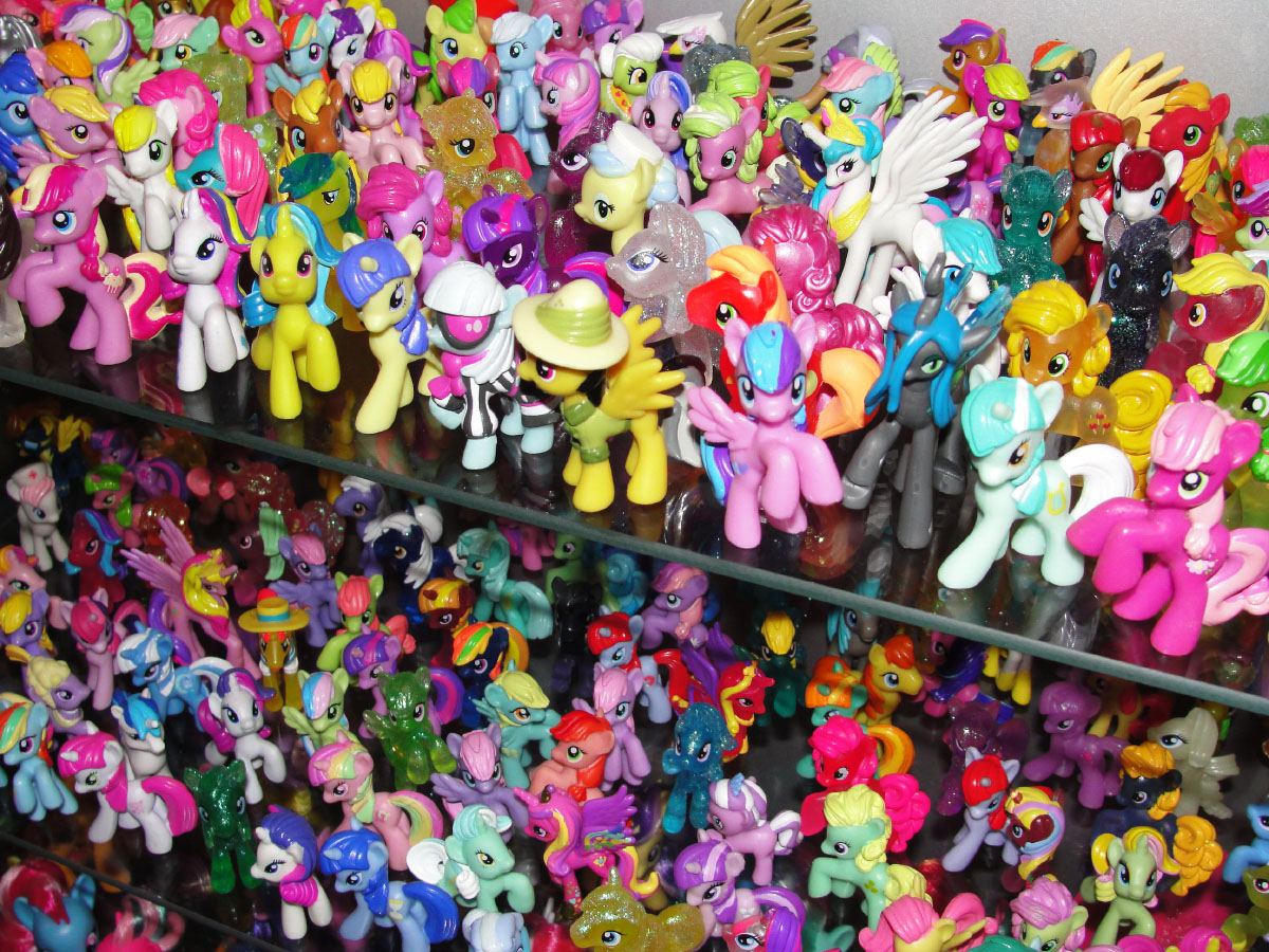 About Us Contact Mlp Merch