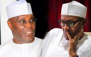 #2019Debate: Buhari, Atiku, Others Should Scrap Security Votes, Immunity – SERAP