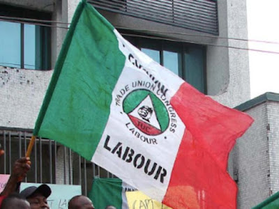 NLC, TUC Give Banks 21 Days To Recall Sacked Workers