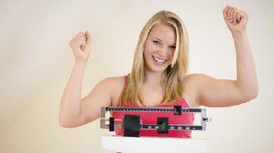 Consejos para perder peso sin hacer dietas estrictas