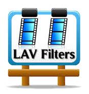 Descargar LAV Filters Gratis Para Windows