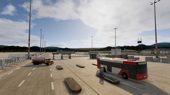airport-simulator-2019-pc-screenshot-www.ovagames.com-4