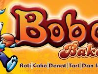 Lowongan Kerja Perusahaan Inti Rotindo Group Pekanbaru