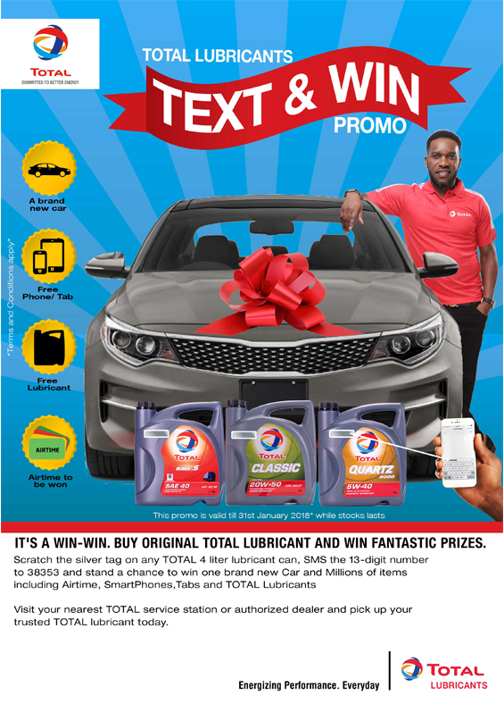 Can You Win A Car In Mega Millions
