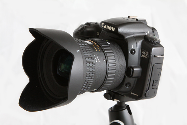 The Loonie Photography Page: Tokina AT-X PRO DX 12-24 F/4 Review