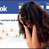 صائدة القاصرات على الفيس بوك  احذروها