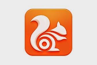 UC Browser Download Cepat dan lancar