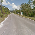 BARBARIDADE: Adolescente é encontrado morto em Simões Filho após ser sequestrado