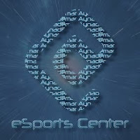 Aynadamar Esports Center