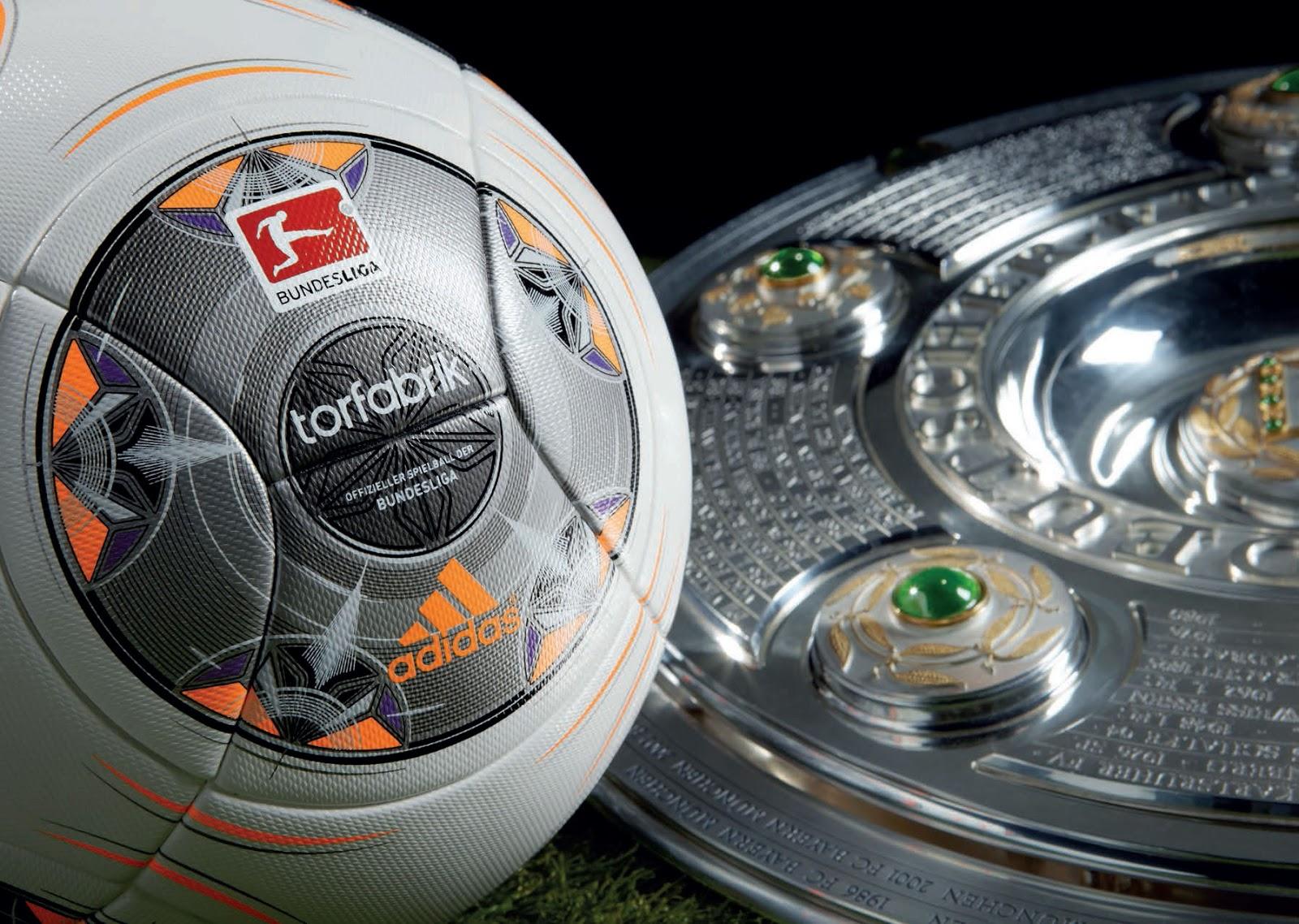 Calendario Bundesliga 2.Federacao Divulga O Calendario Do Futebol Alemao Para