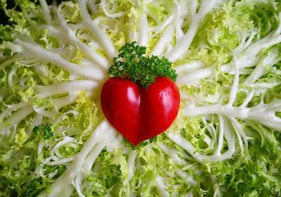 Obat Alami Penyakit Jantung Koroner