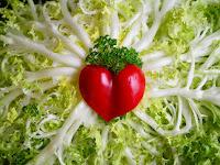 6 Jenis Kumpulan Obat Tradisional Alami Penyakit Jantung Koroner Ampuh 100%