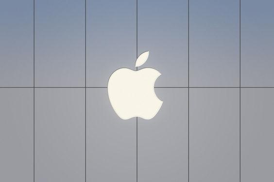 Apple Retail Store do Rio de Janeiro será localizada no