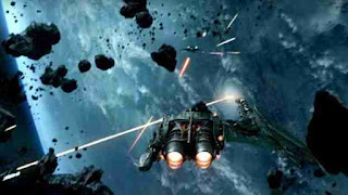 Star Citizen Free PC Download For Free