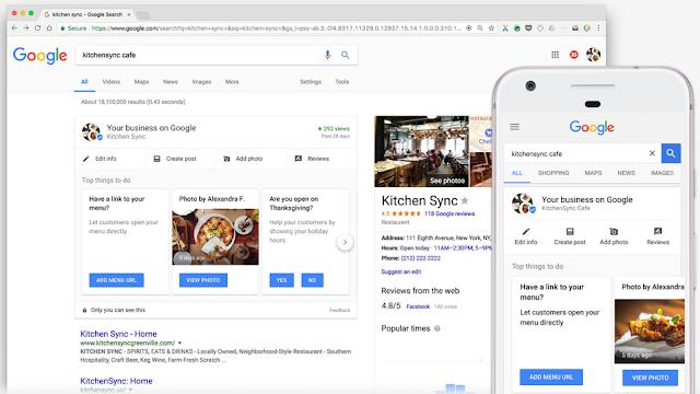 google-ficha-empresa