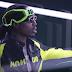 """Migos divulga registro dos bastidores do clipe de """"MotorSport"""" com Nicki Minaj e Cardi B"""