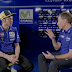 MotoGP Humour : Cannot remove Rossi as his finalized Bipoic script contains 2019,2020 World Championships: Yamaha Officials