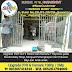 Instalasi CCTV Online pada BUNDO BABY SHOP