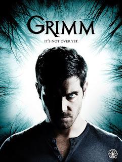 Assistir Grimm: Todas as Temporadas – Dublado / Legendado Online HD