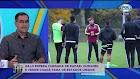 Dudamel terá tranquilidade para trabalhar no Atlético-MG?