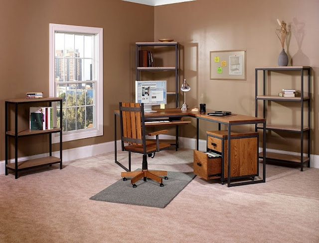 best buy home office furniture Malta for sale