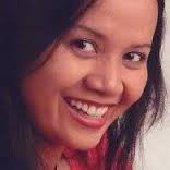 Dewita Purba - Etah Mangalop Boru