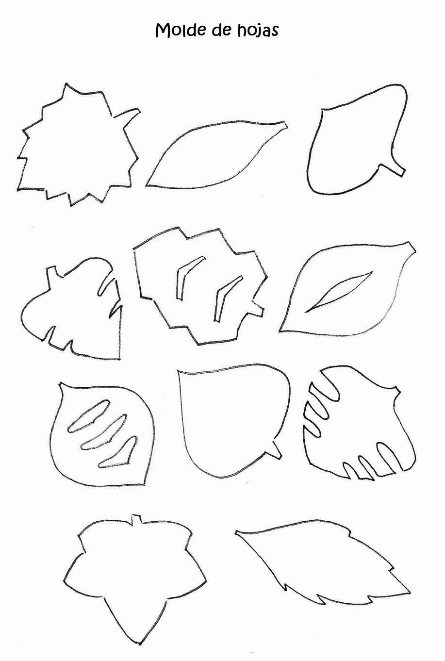 Plantilla De Dibujos. Cheap Plantilla De Flor De Lis Dibujo Para ...