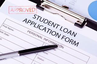 pinjaman untuk mahasiswa