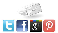 Wedget Like Share hiệu ứng đẹp cho blogspot