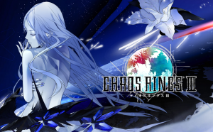 Chaos Ring III Free Download