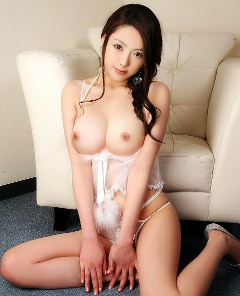 Question photo bugil hot korean girl really. And