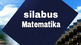 download silabus matematika