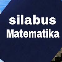 Download Perangkat Sekolah Silabus SMK Matematika Kelas XI Format Word