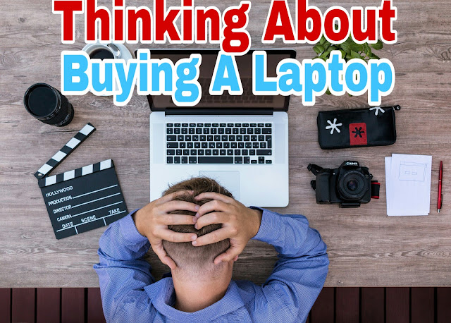 Are you thinking about buying a laptop ? Check this before buying a laptop| #online help hub