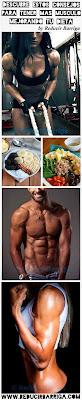 descubre-estos-consejos-para-tener-mas-musculo-mejorando-dieta