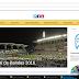 MEDUCA moderniza su pagina web