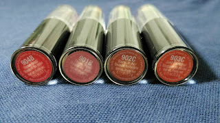 Review_wet_n_wild_megalast_lipcolor