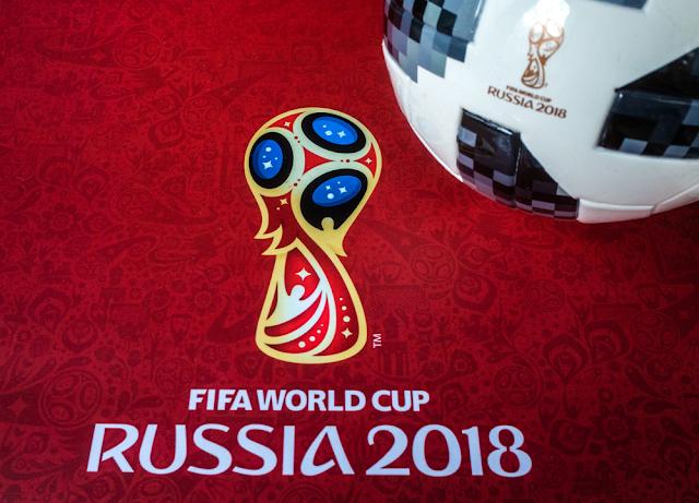 Free iptv world cup 2018
