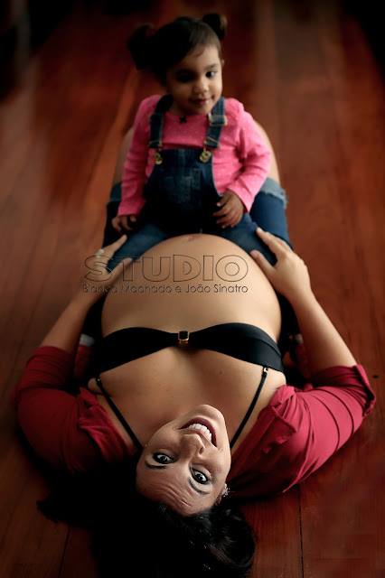fotografias familias