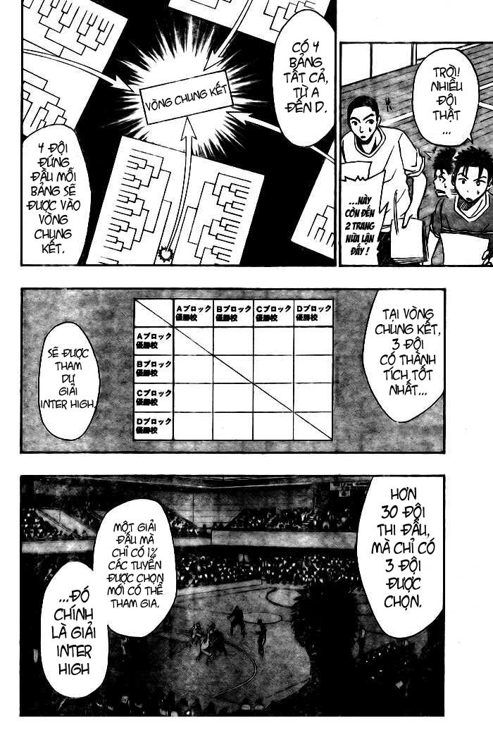 Kuroko No Basket chap 013 trang 4