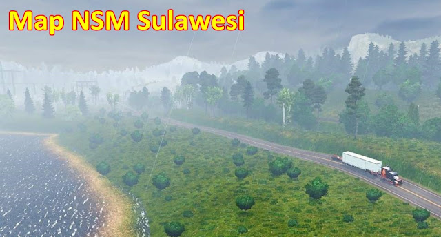 Map NSM Sulawesi, Mod Map NSM Sulawesi for Games Euro Truck Simulator 2 (ETS2), Spesification Mod Map NSM Sulawesi for Games Euro Truck Simulator 2 (ETS2), Information Mod Map NSM Sulawesi for Games Euro Truck Simulator 2 (ETS2), Mod Map NSM Sulawesi for Games Euro Truck Simulator 2 (ETS2) Detail, Information About Mod Map NSM Sulawesi for Games Euro Truck Simulator 2 (ETS2), Free Mod Map NSM Sulawesi for Games Euro Truck Simulator 2 (ETS2), Free Upload Mod Map NSM Sulawesi for Games Euro Truck Simulator 2 (ETS2), Free Download Mod Map NSM Sulawesi for Games Euro Truck Simulator 2 (ETS2) Easy Download, Download Mod Map NSM Sulawesi for Games Euro Truck Simulator 2 (ETS2) No Hoax, Free Download Mod Map NSM Sulawesi for Games Euro Truck Simulator 2 (ETS2) Full Version, Free Download Mod Map NSM Sulawesi for Games Euro Truck Simulator 2 (ETS2) for PC Computer or Laptop, The Easy way to Get Free Mod Map NSM Sulawesi for Games Euro Truck Simulator 2 (ETS2) Full Version, Easy Way to Have a Mod Map NSM Sulawesi for Games Euro Truck Simulator 2 (ETS2), Mod Map NSM Sulawesi for Games Euro Truck Simulator 2 (ETS2) for Computer PC Laptop, Mod Map NSM Sulawesi for Games Euro Truck Simulator 2 (ETS2) Lengkap, Plot Mod Map NSM Sulawesi for Games Euro Truck Simulator 2 (ETS2), Deksripsi Mod Map NSM Sulawesi for Games Euro Truck Simulator 2 (ETS2) for Computer atau Laptop, Gratis Mod Map NSM Sulawesi for Games Euro Truck Simulator 2 (ETS2) for Computer Laptop Easy to Download and Easy on Install, How to Install Euro Truck Simulator 2 (ETS2) di Computer atau Laptop, How to Install Mod Map NSM Sulawesi for Games Euro Truck Simulator 2 (ETS2) di Computer atau Laptop, Download Mod Map NSM Sulawesi for Games Euro Truck Simulator 2 (ETS2) for di Computer atau Laptop Full Speed, Mod Map NSM Sulawesi for Games Euro Truck Simulator 2 (ETS2) Work No Crash in Computer or Laptop, Download Mod Map NSM Sulawesi for Games Euro Truck Simulator 2 (ETS2) Full Crack, Mod Map NSM Sulawesi for Games Euro Truck Simulator 2 (ETS2) Full Crack, Free Download Mod Map NSM Sulawesi for Games Euro Truck Simulator 2 (ETS2) Full Crack, Crack Mod Map NSM Sulawesi for Games Euro Truck Simulator 2 (ETS2), Mod Map NSM Sulawesi for Games Euro Truck Simulator 2 (ETS2) plus Crack Full, How to Download and How to Install Mod Map NSM Sulawesi for Games Euro Truck Simulator 2 (ETS2) Full Version for Computer or Laptop, Specs Mod Map NSM Sulawesi on PC Euro Truck Simulator 2 (ETS2), Computer or Laptops for Play Mod Map NSM Sulawesi for Games Euro Truck Simulator 2 (ETS2), Full Specification Mod Map NSM Sulawesi for Games Euro Truck Simulator 2 (ETS2), Specification Information for Playing Euro Truck Simulator 2 (ETS2), Free Download Mod Map NSM Sulawesi ons Euro Truck Simulator 2 (ETS2) Full Version Latest Update, Free Download Mod Map NSM Sulawesi on PC Euro Truck Simulator 2 (ETS2) Single Link Google Drive Mega Uptobox Mediafire Zippyshare, Download Mod Map NSM Sulawesi for Games Euro Truck Simulator 2 (ETS2) PC Laptops Full Activation Full Version, Free Download Mod Map NSM Sulawesi for Games Euro Truck Simulator 2 (ETS2) Full Crack