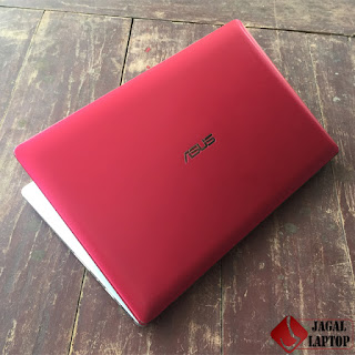Laptop Second Asus