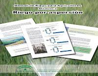 riego-por-aspersión-para-agricultores-3