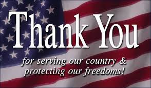 Memorial-Day-Thank-you-image-quotes