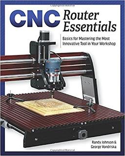 CNC Books [Kindle Books]