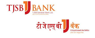 TJSB Sahakari Bank Pune Branch Address