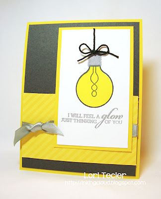 Designed by Lori Tecler-Inking Aloud-stamps from Mama Elephant