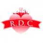 radio rdc fm ao vivo